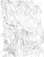 170_hercules-5WEB