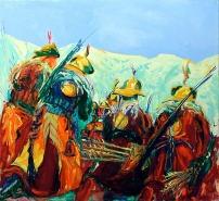 230-mongolische-bogenschuetzen-x500
