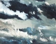 410-wolken
